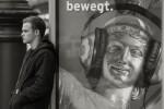 querformat-fotografie - Achim Katzberg - Street - ParallelWelten - Bewegt