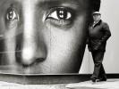 querformat-fotografie - Achim Katzberg - Street - ParallelWelten - Augenblicke