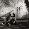 querformat-fotografie - Achim Katzberg - Street - ParallelWelten - K21
