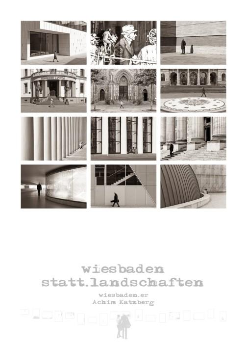 querformat-fotografie - Achim Katzberg - Architektur - Wiesbaden - statt.landschaften - querformat-fotografie_architektur-wiesbaden-statt-landschaften