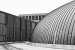 querformat-fotografie - Achim Katzberg - querformat-fotografie_Architektur-Wiesbaden-001