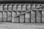 querformat-fotografie - Achim Katzberg - querformat-fotografie_Architektur-Wiesbaden-002