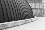 querformat-fotografie - Achim Katzberg - querformat-fotografie_Architektur-Wiesbaden-003