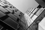 querformat-fotografie - Achim Katzberg - querformat-fotografie_Architektur-Wiesbaden-006