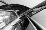 querformat-fotografie - Achim Katzberg - querformat-fotografie_Architektur-Wiesbaden-007