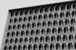 querformat-fotografie - Achim Katzberg - querformat-fotografie_Architektur-Wiesbaden-010