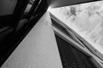 querformat-fotografie - Achim Katzberg - querformat-fotografie_Architektur-Wiesbaden-011