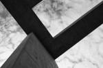 querformat-fotografie - Achim Katzberg - querformat-fotografie_Architektur-Wiesbaden-012
