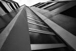 querformat-fotografie - Achim Katzberg - querformat-fotografie_Architektur-Wiesbaden-013