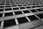 querformat-fotografie - Achim Katzberg - querformat-fotografie_Architektur-Wiesbaden-014