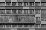 querformat-fotografie - Achim Katzberg - querformat-fotografie_Architektur-Wiesbaden-015