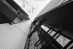 querformat-fotografie - Achim Katzberg - querformat-fotografie_Architektur-Wiesbaden-016
