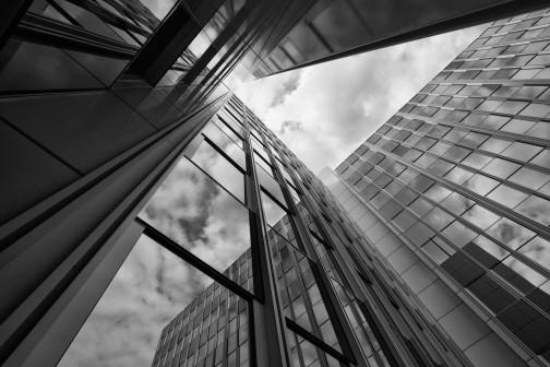 querformat-fotografie - Achim Katzberg - querformat-fotografie_Architektur-Wiesbaden-017