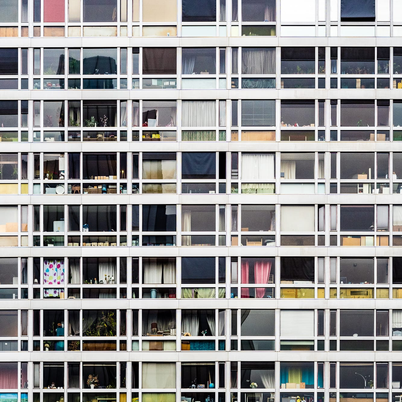 Architektur Fassade architektur fassaden querformat fotografie achim katzberg