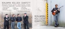 querformat-fotografie - Achim Katzberg - querformat-fotografie_Unternehmenspräsentation_Benjamin_Kolloch_Quartett-016