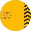 querformat-fotografie - Achim Katzberg - querformat-fotografie_Unternehmenspräsentation_Benjamin_Kolloch_Quartett-018
