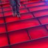 querformat-fotografie - Achim Katzberg - Red Steps