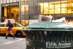 querformat-fotografie - Achim Katzberg - Fifth