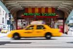 querformat-fotografie - Achim Katzberg - Pershing Square
