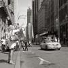 querformat-fotografie - Achim Katzberg - querformat-fotografie_Orte_New_York_Manhattan-010