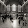 querformat-fotografie - Achim Katzberg - Grand Central Station