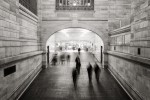 querformat-fotografie - Achim Katzberg - Shuttle Passage