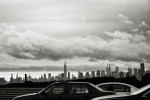 querformat-fotografie - Achim Katzberg - querformat-fotografie_Orte_New_York_Manhattan-017
