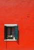 querformat-fotografie - Achim Katzberg - Colore di Burano