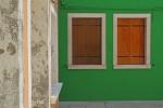 querformat-fotografie - Achim Katzberg - querformat-fotografie_Orto_Venedig_Burano-009