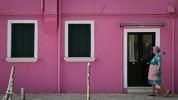 querformat-fotografie - Achim Katzberg - colour your life ...