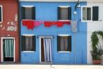 querformat-fotografie - Achim Katzberg - querformat-fotografie_Orto_Venedig_Burano-018