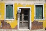 querformat-fotografie - Achim Katzberg - querformat-fotografie_Orto_Venedig_Burano-023