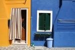 querformat-fotografie - Achim Katzberg - querformat-fotografie_Orto_Venedig_Burano-025