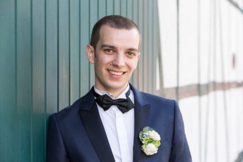 querformat-fotografie - Achim Katzberg - Hochzeit Denise & Julius - querformat-fotografie_Hochzeit_Denise_und_Julius-001