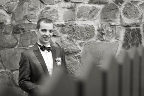 querformat-fotografie - Achim Katzberg - Hochzeit Denise & Julius - querformat-fotografie_Hochzeit_Denise_und_Julius-002