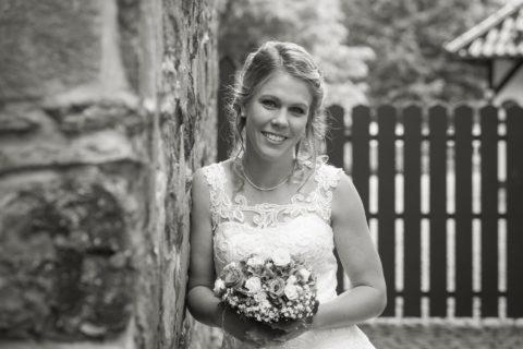 querformat-fotografie - Achim Katzberg - Hochzeit Denise & Julius - querformat-fotografie_Hochzeit_Denise_und_Julius-003