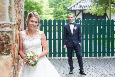 querformat-fotografie - Achim Katzberg - Hochzeit Denise & Julius - querformat-fotografie_Hochzeit_Denise_und_Julius-004