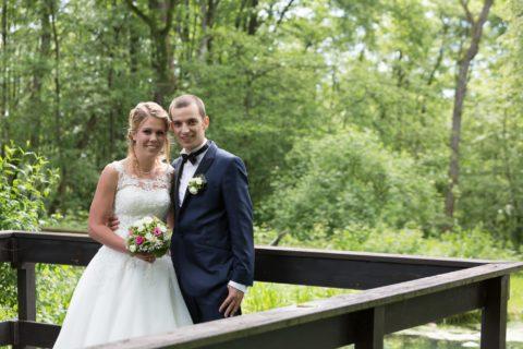 querformat-fotografie - Achim Katzberg - Hochzeit Denise & Julius - querformat-fotografie_Hochzeit_Denise_und_Julius-005