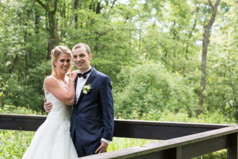 querformat-fotografie - Achim Katzberg - Hochzeit Denise & Julius - querformat-fotografie_Hochzeit_Denise_und_Julius-006