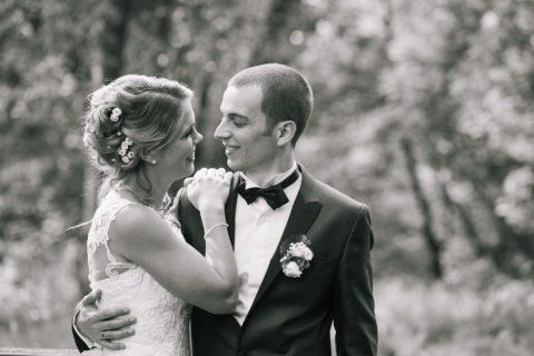 querformat-fotografie - Achim Katzberg - Hochzeit Denise & Julius - querformat-fotografie_Hochzeit_Denise_und_Julius-008