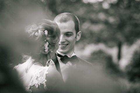 querformat-fotografie - Achim Katzberg - Hochzeit Denise & Julius - querformat-fotografie_Hochzeit_Denise_und_Julius-010