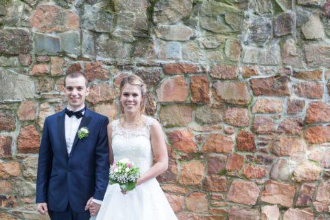 querformat-fotografie - Achim Katzberg - Hochzeit Denise & Julius - querformat-fotografie_Hochzeit_Denise_und_Julius-011