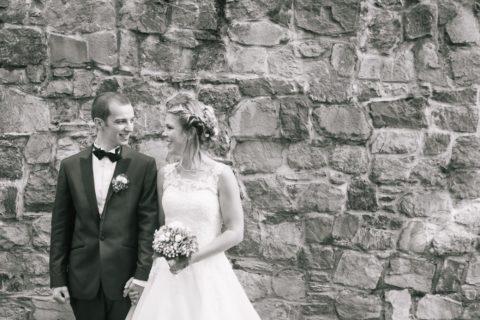 querformat-fotografie - Achim Katzberg - Hochzeit Denise & Julius - querformat-fotografie_Hochzeit_Denise_und_Julius-012