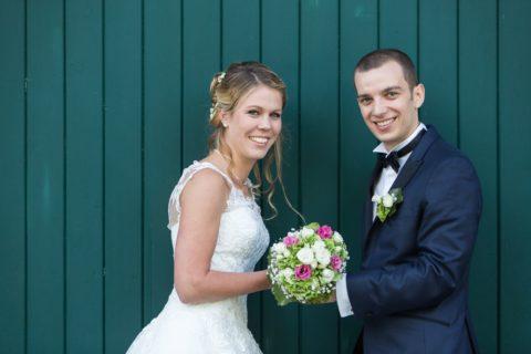 querformat-fotografie - Achim Katzberg - Hochzeit Denise & Julius - querformat-fotografie_Hochzeit_Denise_und_Julius-013