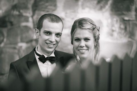 querformat-fotografie - Achim Katzberg - Hochzeit Denise & Julius - querformat-fotografie_Hochzeit_Denise_und_Julius-017