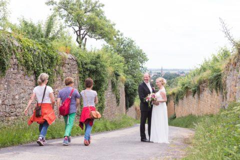 querformat-fotografie - Achim Katzberg - querformat-fotografie_Hochzeit_Natascha_und_Chris-002