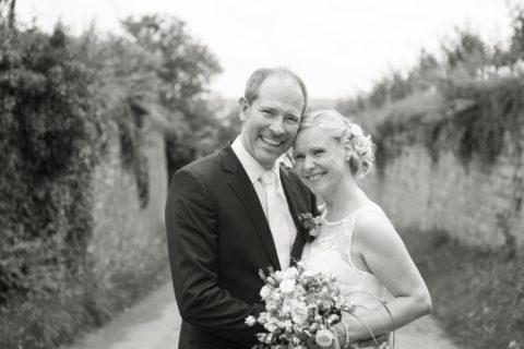 querformat-fotografie - Achim Katzberg - querformat-fotografie_Hochzeit_Natascha_und_Chris-004