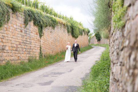 querformat-fotografie - Achim Katzberg - querformat-fotografie_Hochzeit_Natascha_und_Chris-007