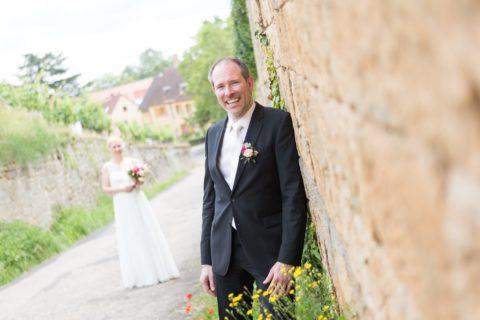 querformat-fotografie - Achim Katzberg - querformat-fotografie_Hochzeit_Natascha_und_Chris-009