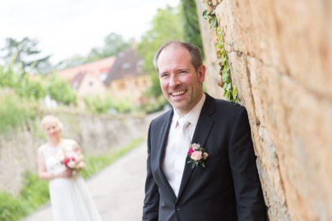 querformat-fotografie - Achim Katzberg - querformat-fotografie_Hochzeit_Natascha_und_Chris-010